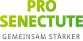 https://static.bb.pro-senectute.ch/email-signature/psbb_logo.png